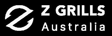 Z Grills Australia Help